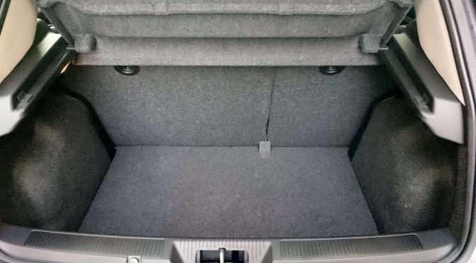 fiat grande punto 1 2l 65ch orange 3 portes 1 re main revisee autos coaching. Black Bedroom Furniture Sets. Home Design Ideas