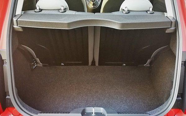NOUVELLE FIAT 500 1.2 69Ch POP // ~2 400-€ d'options! // -29% de Remise!