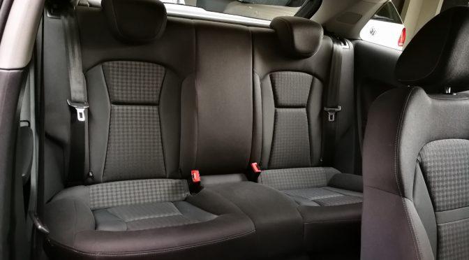 AUDI A1 1.4 TFSI 122Ch S&S AMBITION S-TRONIC // XÉNON // GPS // CARNET AUDI