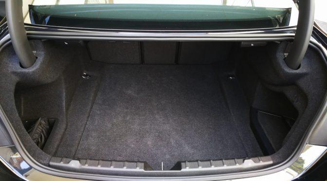 BMW SERIE 4 COUPÉ 420Da 190Ch BVA8 M SPORT // GPS BUSINESS // LED // 65 900 KMS