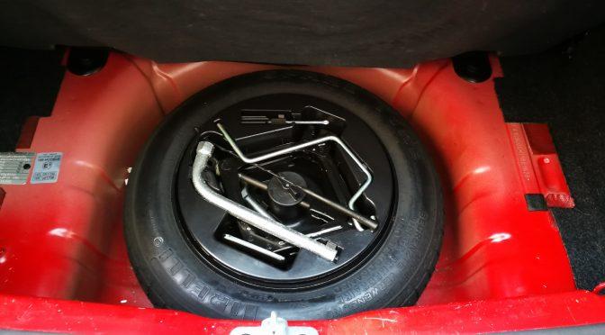 FIAT PANDA 1.2L 69Ch DYNAMIC 5 PORTES // 73 000 KMS // CLIM
