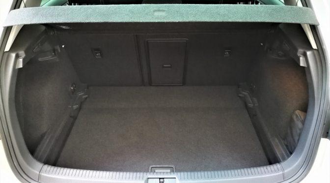 VW GOLF VII 1,4 TSI 140Ch BVM6 // 54 900 KMS // XENON // LED ARR // PARK ASSIST